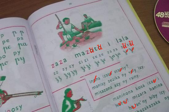 Fiantraikan'ny abidy malagasy